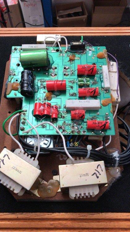 9621E691-C6E8-418A-995A-F5DEBF1942F9.jpeg