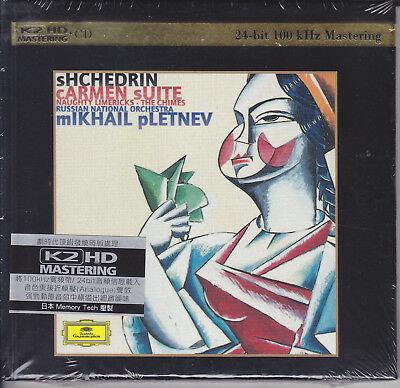 Shchedrin-Carmen-Suite-Mikhail-Pletnev-Japan-K2HD.jpg.f7ba5283ab788f2b6de7da976fb05824.jpg