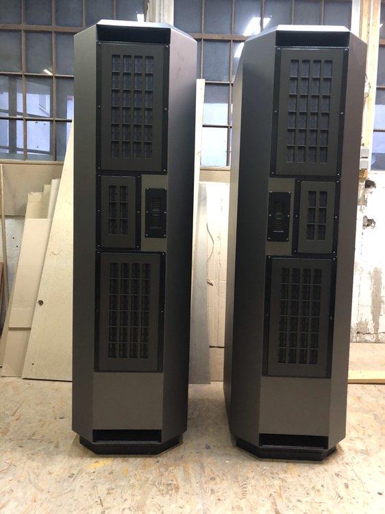 1E2C62E5-1993-412F-9D2C-F9A43548CC8B.jpeg